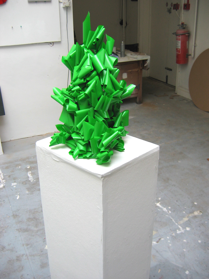 Green Goblin 2