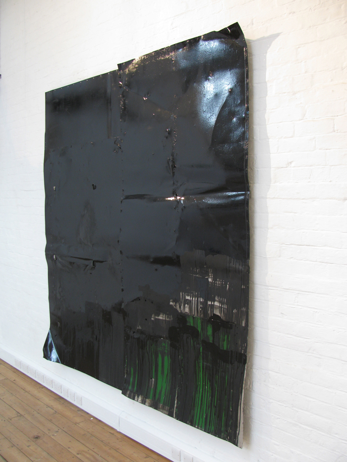Untitled (Big Glossy) 2