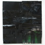 Untitled (Big Glossy) 3
