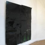 Untitled (Big Glossy) 4
