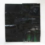 Untitled (Big Glossy) 5