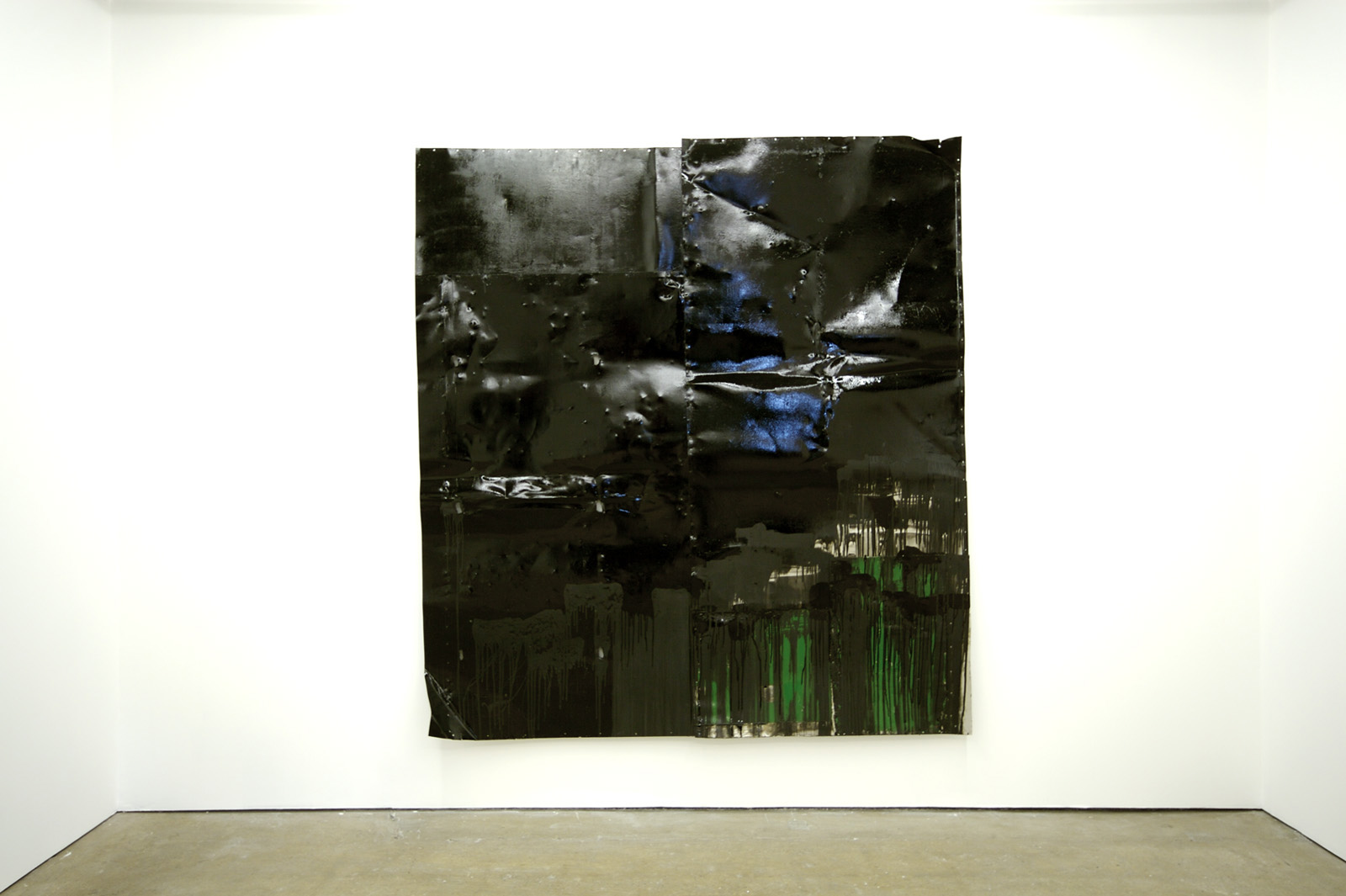 Untitled (Big Glossy)