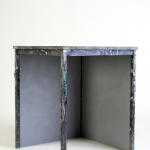 Untitled (Table) 3