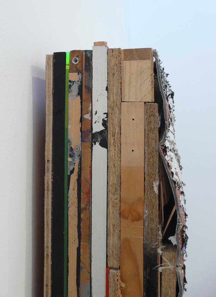 Untitled (Crump) detail