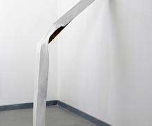 Untitled (Pilar) 2010