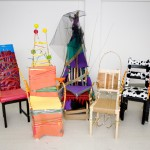 BALTIC Chair Project