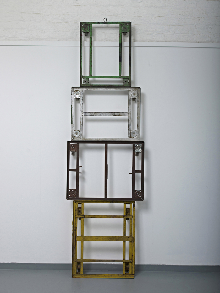Untitled (Tower)2