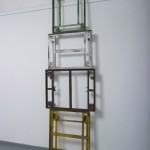 Untitled (Tower)3