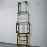 Untitled (Tower)4