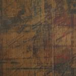 Untitled(StillLife)detail