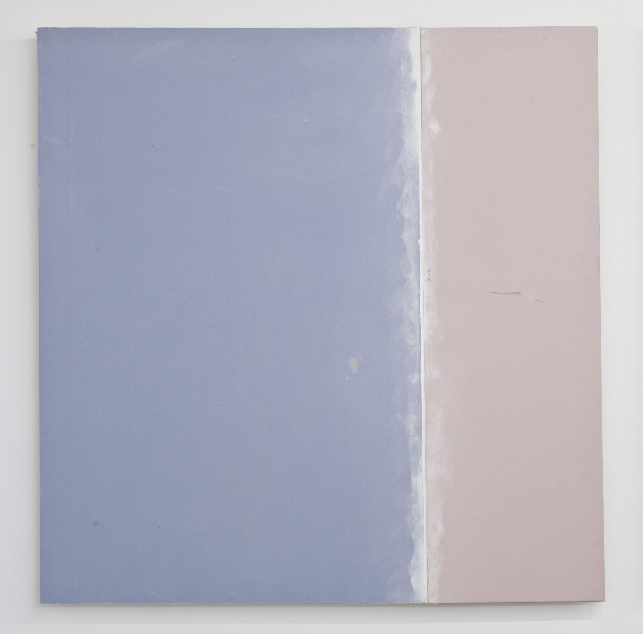 Untitled(2014)*blue:pink