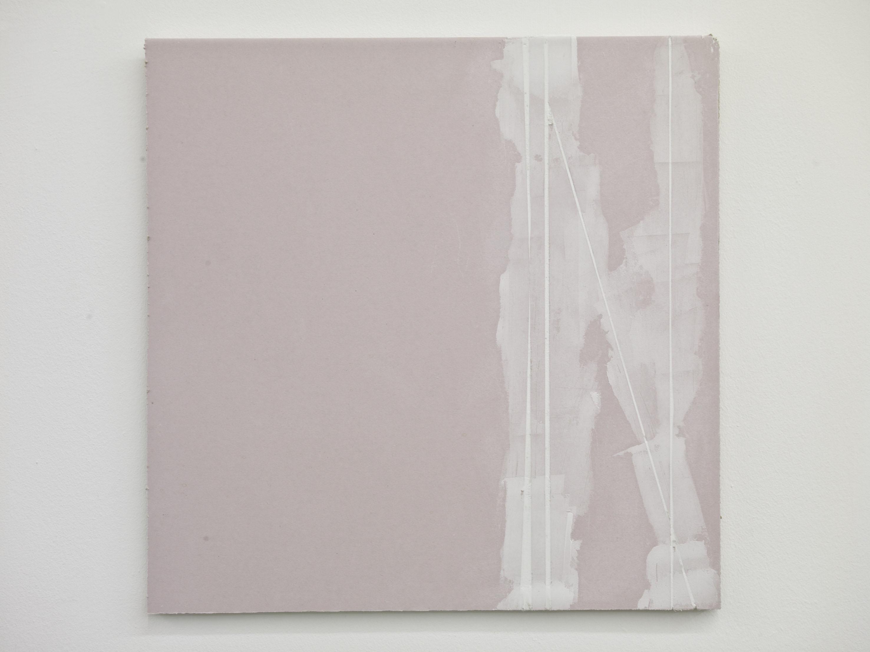 Untitled(2014)dallas