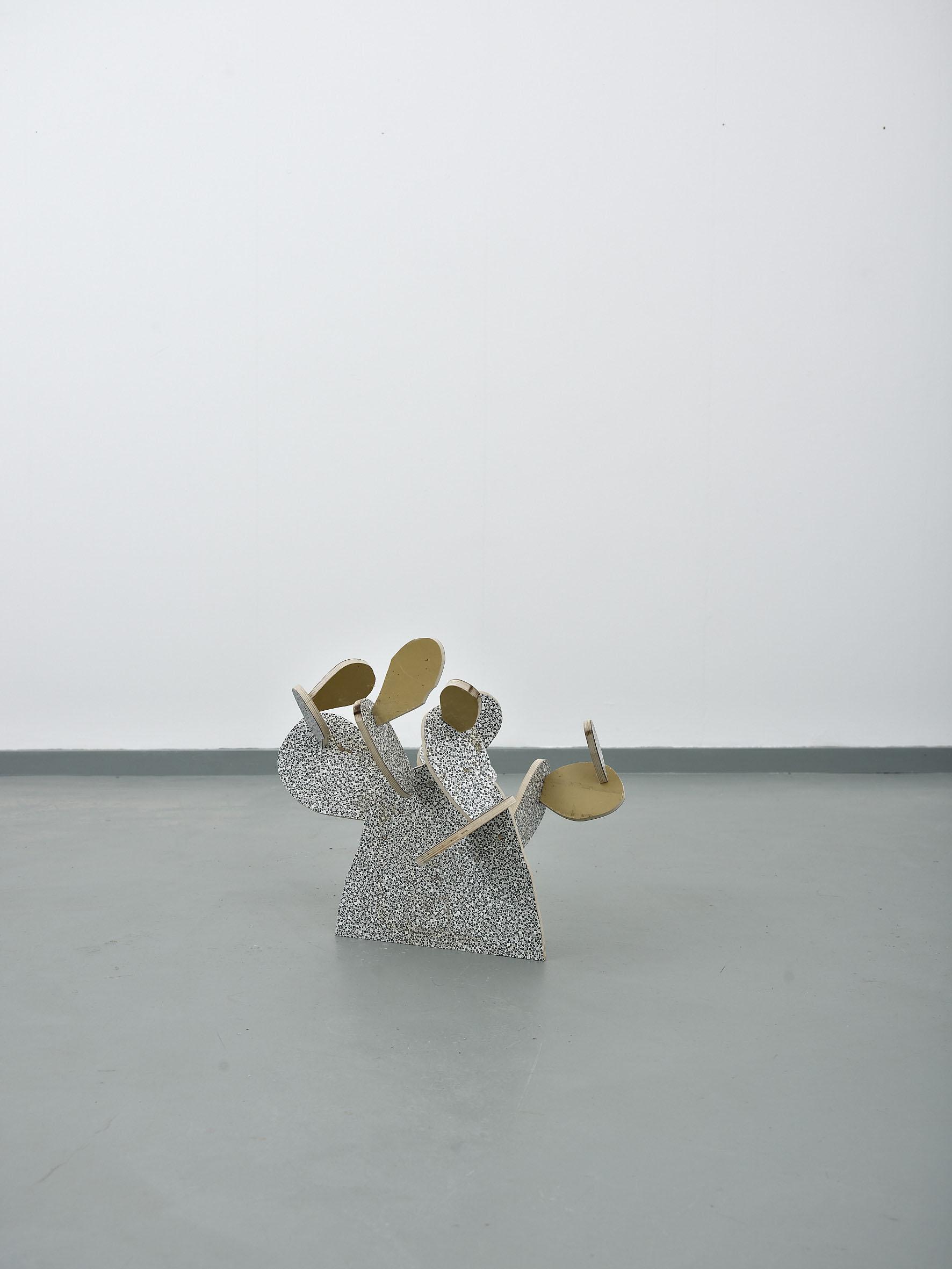 Cactus(Sabras)2014