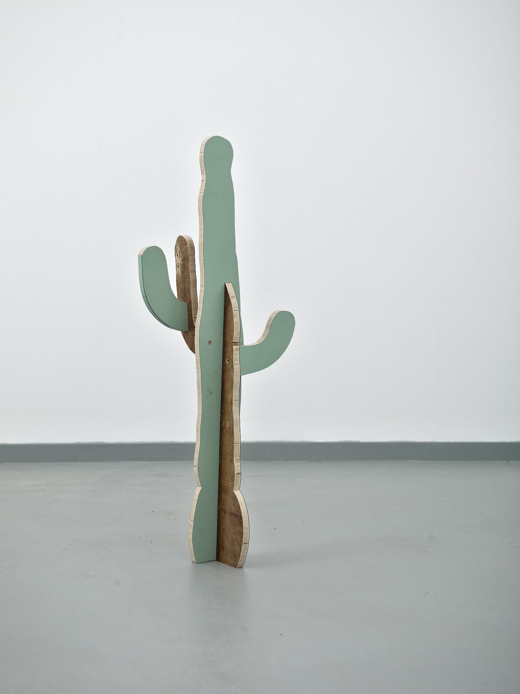 Cactus(Saguaro)2014#