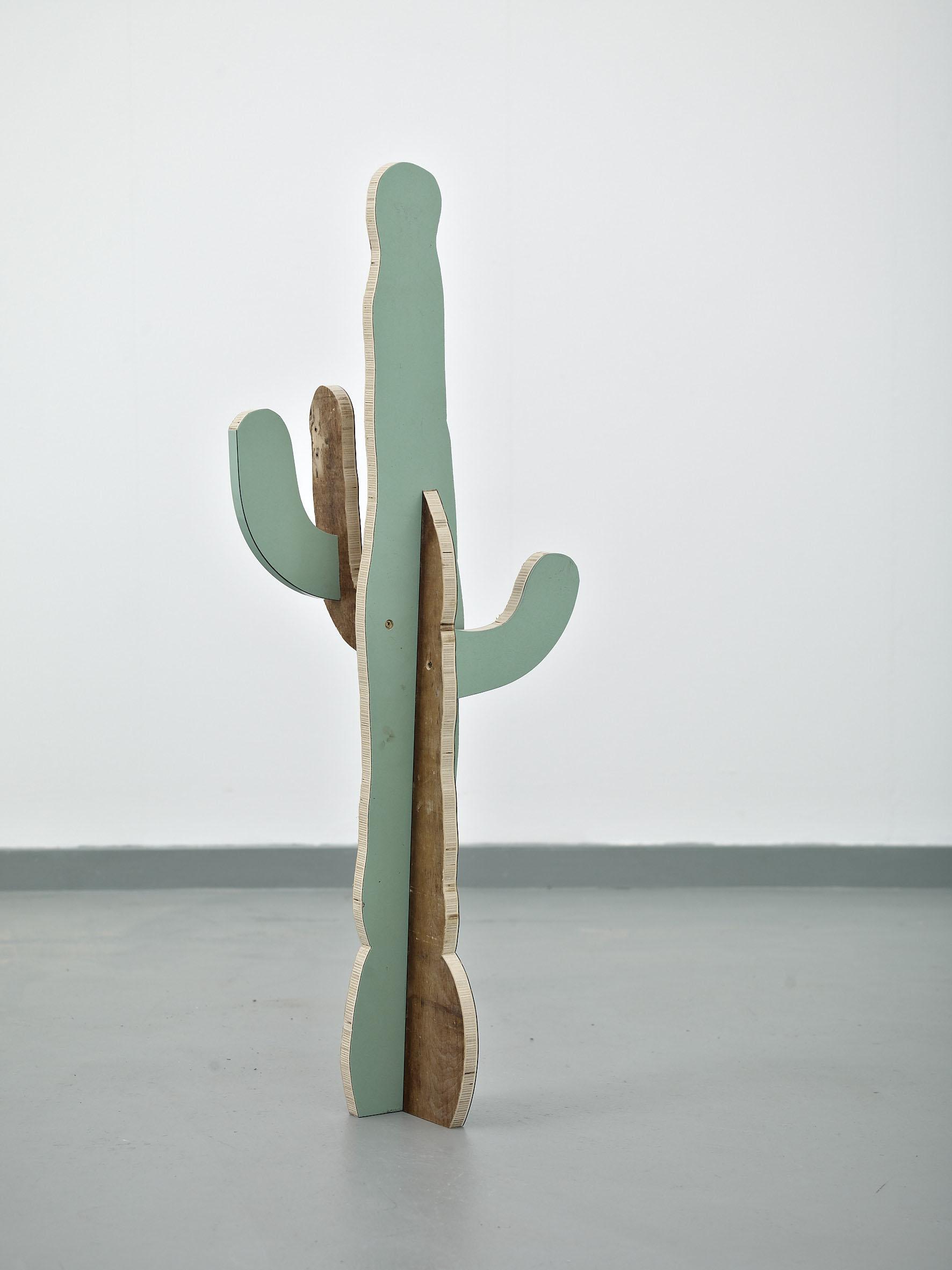 Cactus(Saguaro)2014##