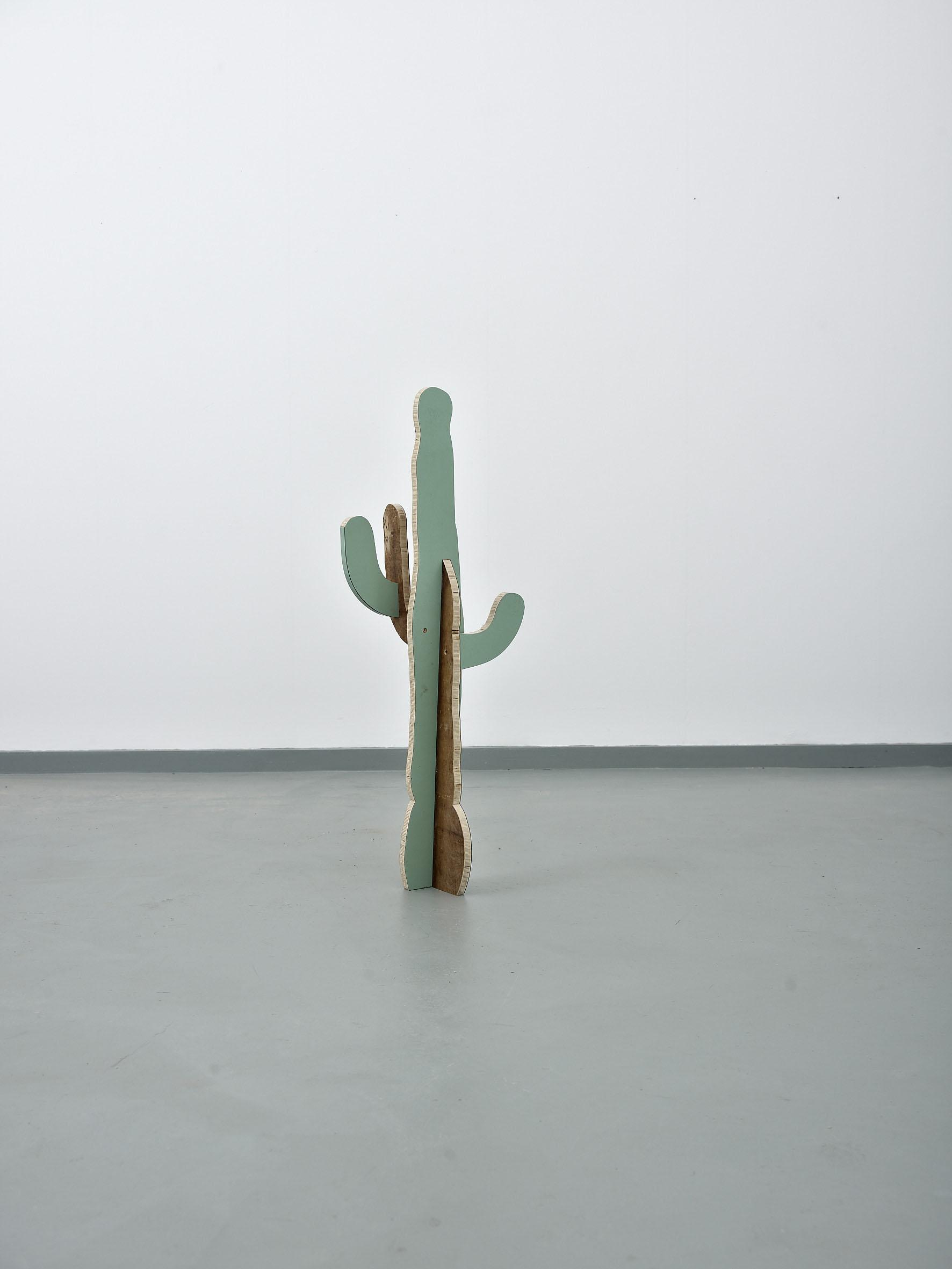 Cactus(Saguaro)2014###
