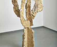Untitled(Cactus)2015