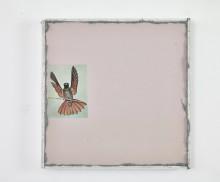 Untitled(Hummingbird#2)2015