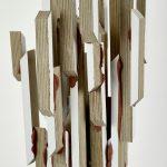 cactuswhitereddetail
