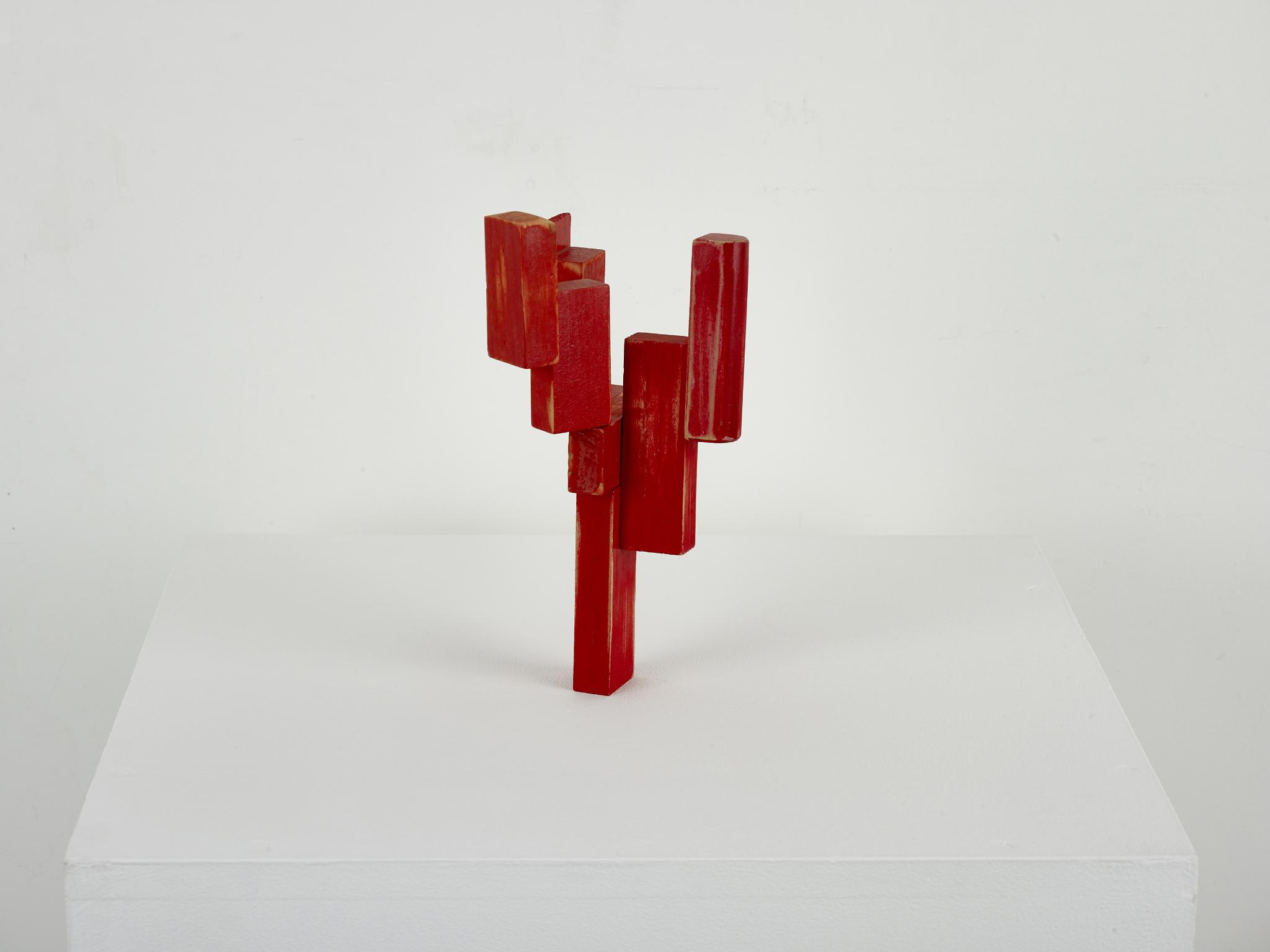 redcactus